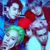 K-netizen xếp hạng 5 boy band được công nhận có sự nghiệp rực rỡ nhất trong lịch sử của Kpop
