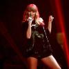 Vượt qua Taylor Swift, BTS trở thành Nghệ sĩ toàn cầu được yêu thích nhất tại Kids's Choice Awards