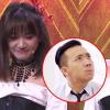 Hari Won thú nhận buổi tối mặc chung đầm ngủ với ông xã Trấn Thành