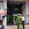 Sài Gòn: Giải cứu nam thanh niên bị thang máy kẹp cổ nguy kịch