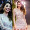 Sao Việt minh chứng cho việc xinh đẹp không bằng người chụp