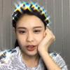 Trương Quỳnh Anh gặp sự cố tương tự Noo Phước Thịnhkhi đang livestream