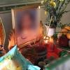 Vụ bé 4 tuổi bị hiếp: Gia đình đau đớn nghĩ đến cảnh cháu bé đói khát, gào khóc dưới giếng đến chết