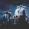 Dù không phải center nhưng thành viên này luôn được giao cho những đoạn đắt giá nhất của Wanna One?