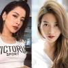 """10 hot girl Việt """"thống lĩnh"""" lượng follow """"khủng"""" khó ai bì kịp trên mạng xã hội"""