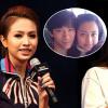 """Vân Hugo dằn vặt vì scandal clip nóng Hoàng Thùy Linh: """"Nếu không quen tôi thì Linh không gặp Việt"""