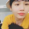 Miu Lê hát