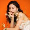 Văn Mai Hương trải lòng chuyện tình đã qua bằng âm nhạc
