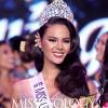 Lộ diện đối thủ quá mạnh ở Miss Universe 2018, H'Hen Niê hết sức cẩn thận