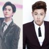 Đây là 3 thần tượng duy nhất của SM khiến chủ tịch Lee So Man cũng phải e dè, nể mặt