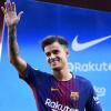 Philippe Coutinho, Neuer và những cầu thủ không thể góp mặt tại vòng tứ kết Champions League 2017/18
