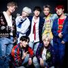 Báo Hàn đưa ra danh sách chính thức những nhóm nhạc nam quyền lực nhất Kpop hiện nay