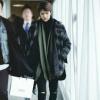Netizen thất vọng vì EXO thay đổi quá nhiều sau khi nổi tiếng, EXO-L chỉ biết ngậm ngùi chấp nhận