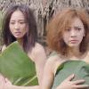 Bối cảnh Việt Nam đẹp như mơ cũng không thể cứu nổi bom xịt