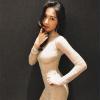 Cái kết nào cho Hoà Minzy khi mặc lại bộ váy bốc lửa của Hương Giang?