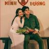 Jun Phạm - Khả Ngân đóng vai chính phim