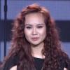 Sáng tác lấy cảm hứng từ H'Hen Niê của nhạc sĩ Sa Huỳnh