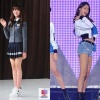 Chỉ dựa vào 1 dáng đứng, netizen cho rằng những sao Hàn này là người có vóc dáng cực phẩm