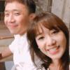 Kỷ niệm 800 ngày yêu nhau, Hari tung clip bắt nạt Trấn Thành
