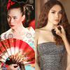 Sao Việt đã lăn xả thế nào để có những MV đẹp lung linh?