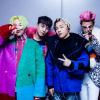 Big Bang nhập ngũ, netizen tin rằng BTS sẽ sớm soán ngôi ông hoàng Kpop