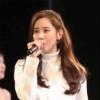 """Nhìn Seohyun bị """"dìm"""" khi lỡ đụng hàng Song Hye Kyo mới biết vì sao diễn viên luôn trên idol 1 bậc"""
