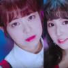 Từng khoe thân triệt để trên MXH, 3 cựu diễn viên JAV khiến netizen bất ngờ với teaser MV sắp ra mắt