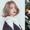 Netizen xứ Hàn cuối cùng cũng đã xin lỗi Yoona vì trước giờ