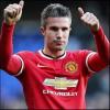 Top 7 'cỗ máy' ghi hơn 30 bàn thắng một mùa trong lịch sử Ngoại hạng Anh