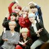 Netizen bình chọn những cái tên hàng đầu Kpop hiện nay, nhưng EXO biến đi đâu mất rồi?