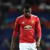 Pogba và những tiền vệ tài hoa 'thui chột' khả năng dưới trướng của Mourinho