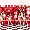 Sử dụng cùng 1 ý tưởng, nhóm nhạc Kpop nào có MV xuất sắc hơn?