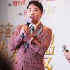 Tiết lộ khó ngờ Seung Ri về G-Dragon: