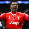 Chấm điểm Tottenham 1-2 Juventus: Khi đẳng cấp là thứ quá khác biệt!