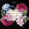 """Hit mới của BigBang dính án """"đạo nhạc"""" dù oanh tạc khắp các bảng xếp hạng"""