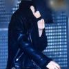 Sau tất cả những gì phải chịu đựng, Wanna One có đáng bị chỉ trích vì buông lời than phiền?
