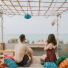 Top 4 homestay đẹp và lãng mạn như trong phim Hàn hot nhất ở Vũng Tàu
