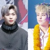 Netizen cho rằng 10 mỹ nam này chính là đại diện cho vẻ đẹp Hàn Quốc, hạng 1 không bất ngờ