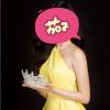 Bị Trường Giang chê không được bình thường, Nam Em dự thi Nữ hoàng Du lịch quốc tế 2018?