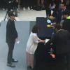 Em út được các anh chiều thì sao, Sehun đi fansign cũng phải xếp hàng xin chữ ký của EXO-CBX mà thôi