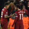 5 điểm nhấn Liverpool 5-2 Roma: Siêu nhân Salah tỏa sáng, Liverpool chưa thể an tâm
