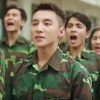 Sơn Tùng MTP sẽ đóng vai đại úy Yoo Shi Jin trong Hậu Duệ Mặt Trời phiên bản Việt?