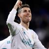 CR7 và thành tích ghi bàn cực khủng khó ai sánh bằng ở vòng bán kết Champions League