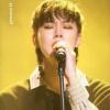 Fan đau lòng khi nhìn các thành viên JBJ khóc cạn nước mắt trong concert cuối cùng trước khi tan rã