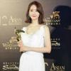 Tranh cãi chuyện fan Yoona kêu gọi bình chọn cho đối thủ của Suzy vì không muốn cô nàng thắng giải