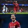 5 thành công đáng kinh ngạc của Liverpool ở mùa giải năm nay: Sự trở lại của nhà vua