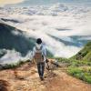Top 5 địa điểm check in đẹp nhất Sơn La, chứng minh nơi này không phải chỉ có Mộc Châu