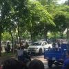 Nghi án mâu thuẫn tình cảm, nam giáo viên đâm nữ đồng nghiệp tử vong ở Sài Gòn