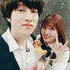 Kpop hôm nay: Heechul hẹn hò Momo, Daesung đã cưới vợ và loạt sao Hàn đang trên đường tới Việt Nam