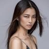 Lộ diện gương mặt đầu tiên đại diện Việt Nam dự thi Asia's Next Top Model 20